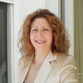 Sotiria Jorgji