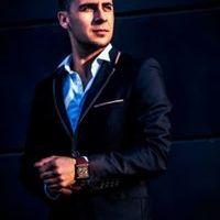 Dominik Plešinger