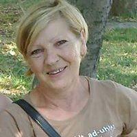 Halina Matejko