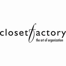 Closet Factory Ft. Lauderdale