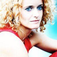 Lucia Grancova