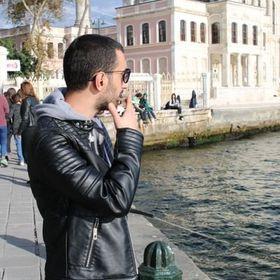 Recep Çakmakoğlu