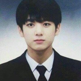 jungkooconut head