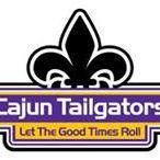 Cajun Tailgators
