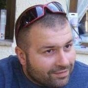Rastislav Flickynger