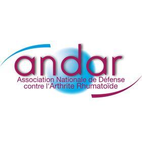 Association ANDAR