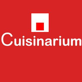 Cuisinarium