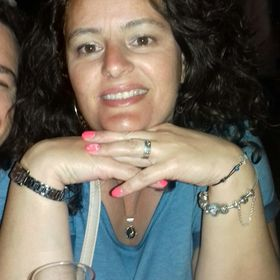Sandra Pires