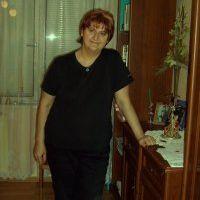 Alena Sviteková