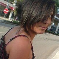 Tixa Fernandes