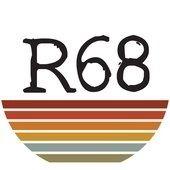 Retro68