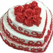 Chennai Cakes Delivery
