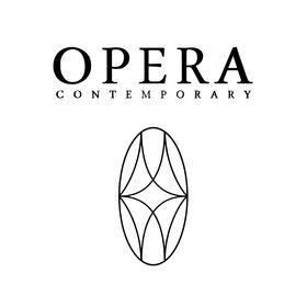 Opera Contemporary