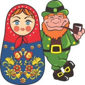 Ireland.ru