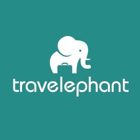 travelephant | About Travel & Moving Countries