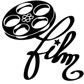 FILMS SERIES