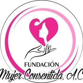 Fundación Mujer Consentida
