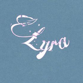 Lyra Fisher