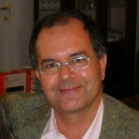 Michele Amenta