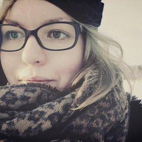 Niina Tarvainen