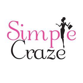 Simple Craze