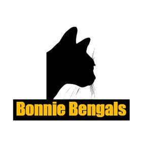 Bonnie Bengals