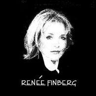 Renee Finberg
