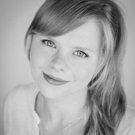 Vanessa Köpke