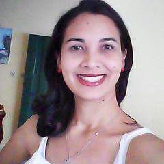 Yimaiya Calderon