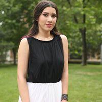 Dania Andreea