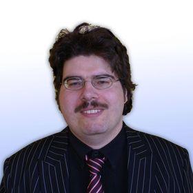 Christian Müssler