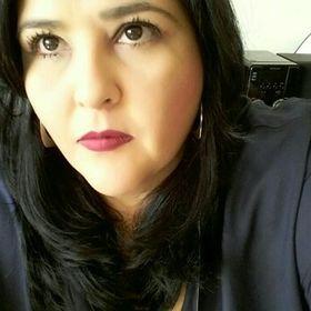 Brenda De La Rocha Castellanos