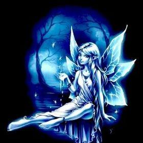 Arte Azul
