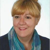 Iwona Helmi