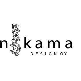 Nikama Design