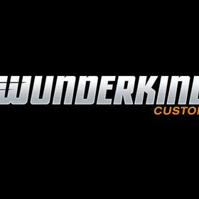 WUNDERKIND-Custom