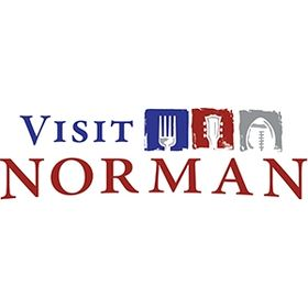 Visit Norman (visitnorman) on Pinterest a98c46f8122c