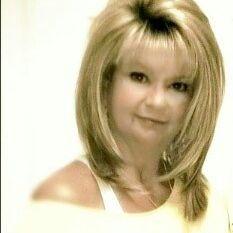Annette Garrison