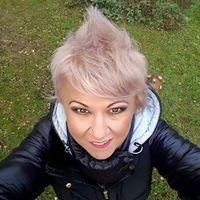 Zdenka Kubindová