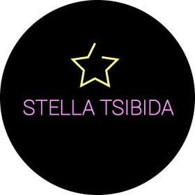 Stella Tsibida Studio