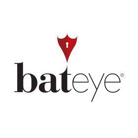 Bat eye