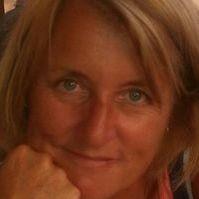 Patricia Ente van Gils