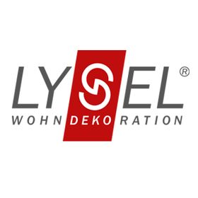 LYSEL® Wohndekoration