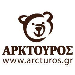 ΑΡΚΤΟΥΡΟΣ - ARCTUROS