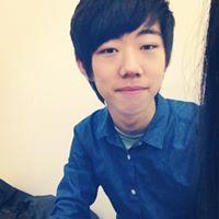 Matthew Shi