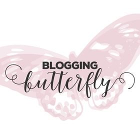 Stephanie | Blogging Butterfly | How to Start a Blog & Blogging Tips for Beginners