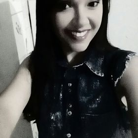 Polyana Lima