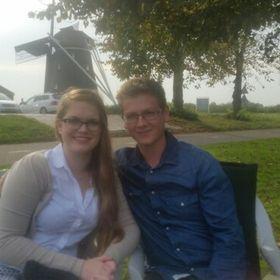 Wesley De Vries