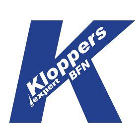 Kloppers Bloemfontein