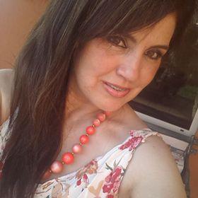 July Lozano